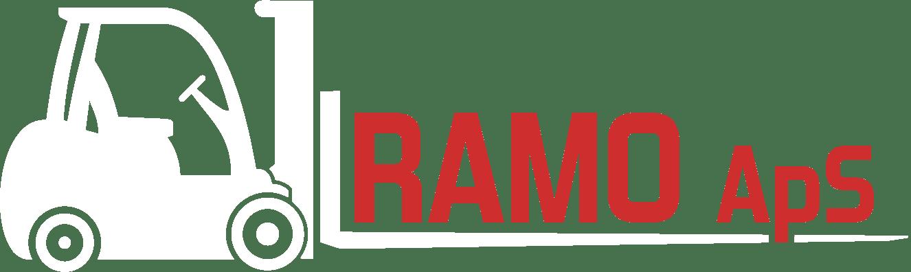 Ramo ApS
